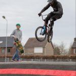 Video: WielerExperience Roosendaal